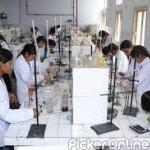Pandit Bachharaj Vyas Vidyalaya & Junior College