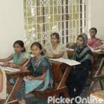 Sanskar Vidya Sagar & Junior College