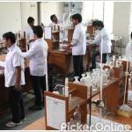 Ravi Junior College