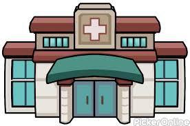 Arya Medical Point