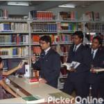 Mukesh Gupta College Of Home Science Tech