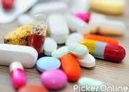 Shiv hari medical