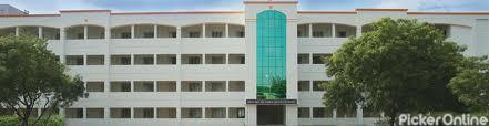 R.S. Bidkar Arts Comm.& Sci College