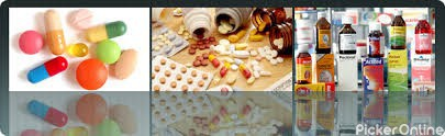 Rajat Medical