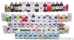 Kulguru Medical Store