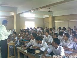 Sandipani School & Junior College