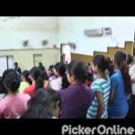 Ganesh Commerce Classes