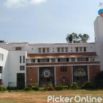 Biyani Group Of Colleges