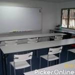 Nathe Career Academy