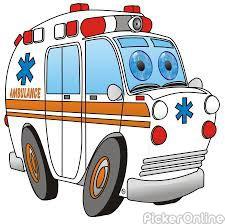 Tiwari Ambulance Services
