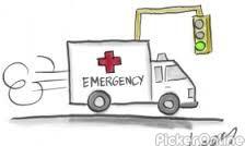 Mauli Ambulance