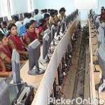 Amar computer institute