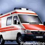 Bisne Heart Clinic & Hospital