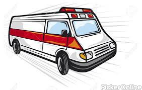 Vishal Ambulance