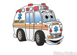 Thool Ambulance
