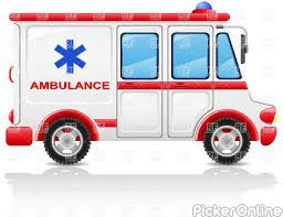 Suretech Ambulance Services