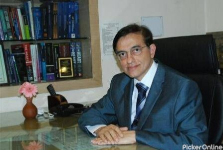 Dr. Aziz Khan