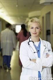 Doctors Enclave