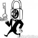 Zuber ali key maker