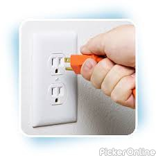 Shree Gurudev Electricals
