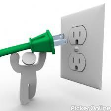 Shri Jagdamba Electricals