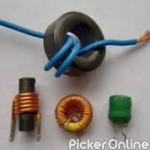 Vikas Electrical & Rewinding Works