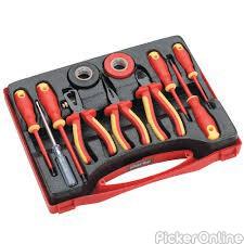 Jaiswals Electricals
