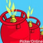 HP Gas Customer Care