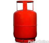 Rohan Gas & Domestic Appliances
