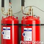 Kitchen Queen Gas Traders