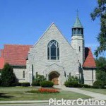 Catholic Institute