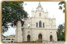 ST.Joseph Provincialate