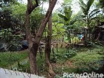 Forest Development Corporation Of Maharashtra Ltd