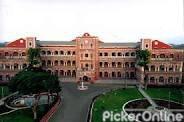 Shri Convent and School