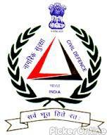 National Civil Defence College