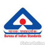 Bureau Of Indian Standards