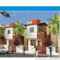 Nagpur Housing & Area Development Board