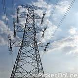 Maharashtra State Power Generation Company Ltd