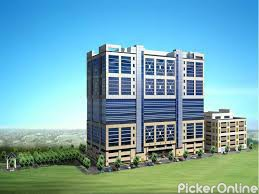 Maharashtra Small Scale Industries DEV Corp Ltd