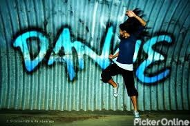 AEROTHYMICS AEROBICS & DANCE STUDIO