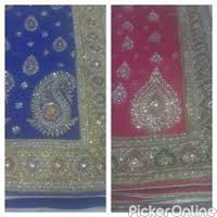 Shobha Saree Centre