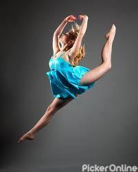 MICHAOL BLOW DANCE STUDIO