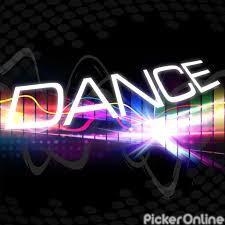 Pawan Dance Academy
