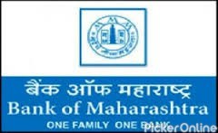 Bank Of Maharashtra Regional Office