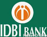 IDBI Bank LTD Civil Lines