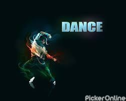 Sartaj Dance Group Classes