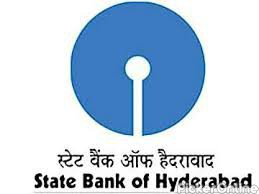 State Bank Of Hyderabad, Mahal