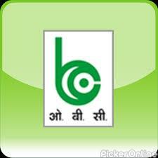 Oriental Bank Of Commerce Gandhibagh