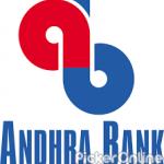Andhra Bank Dharampeth