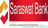The Saraswat Co Operative Bank Ltd Gandhibagh